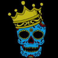 Lord Draugr